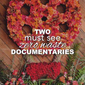 Zero Waste Documentaries