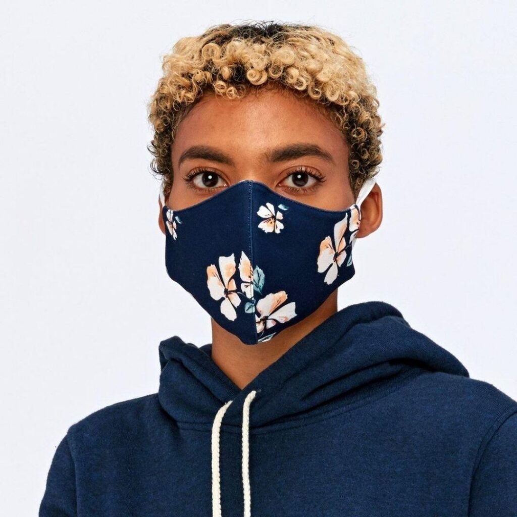 threads 4 thought reusable face masks